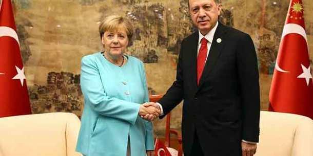 merkel_erdogan-660x330