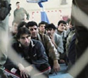 Εκκληση του ΟΗΕ για μεταφορά των προσφύγων από τα ελληνικά νησιά στηνενδοχώρα