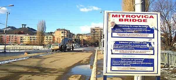 mitrovica-600x275