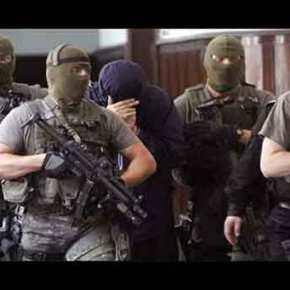 Mossad: Η ιστορία πίσω από την υπηρεσία πληροφοριών του Ισραήλ(βίντεο)