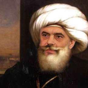 """Το """"κοκοράκι"""" του αλβανικού εθνικισμού και τα """"αντίποινα"""" που προαναγγέλουν ταΤίρανα"""
