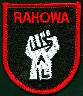new_rahowa