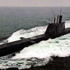 Εντυπωσιασμένος ο διεθνής τύπος με τα τρομερά υποβρύχια Type 214 που διαθέτει η Ελλάδα – Έχουν καλύτερες επιδόσεις και από τα αμερικανικάπυρηνοκίνητα