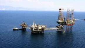 Αποκάλυψη από ΕΛΠΕ: «Υπάρχουν τουλάχιστον 100 εκατ. βαρέλια πετρελαίου στον Πατραϊκό» – Πάνω από 1,5 δισ. σε όλο τοΙόνιο