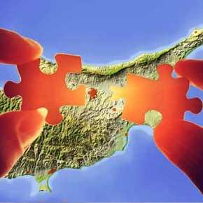 Πλάγια σκέψη και επίλυσηΚυπριακού