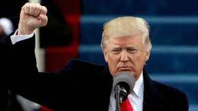 Οι χριστιανοί επιστρέφουν στον Λευκό Οίκο – Ήταν θέλημα Θεού η νίκηΤραμπ;