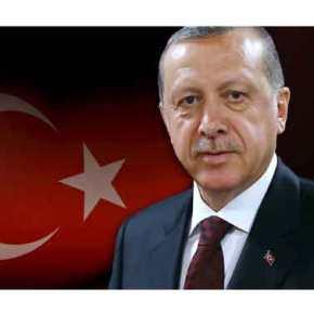 Στην Άγκυρα «βλέπουν» τουρκικό εμφύλιο και απόσχιση εδαφών σχεδιασμένη από τοΝΑΤΟ