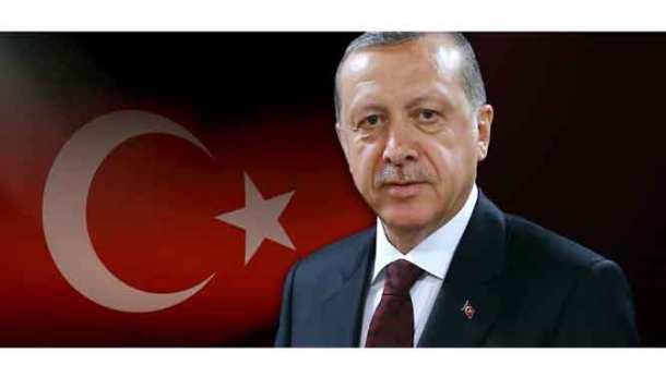 recep-tayyip-erdogan-turkey