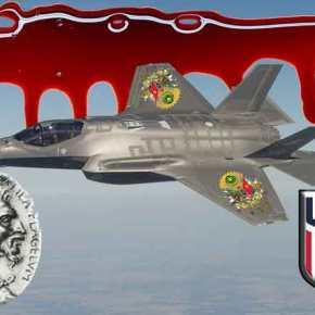 ΤΑ ΠΡΩΤΑ F-35-B ΤΑ ΠΕΡΙΜΕΝΟΥΝ ΟΙ ΤΟΥΡΚΟΙ ΤΕΛΗ ΤΟΥ2017!