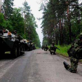 ΤΟΜΙΣΛΑΒ ΝΙΚΟΛΙΤΣ: «ΟΙ ΑΛΒΑΝΟΙ ΘΕΛΟΥΝ ΠΟΛΕΜΟ» Γενική επιστράτευση στην Σερβία – Ο σερβικός Στρατός κατευθύνεται προς το Κοσσυφοπέδιο (upd)(φωτό,