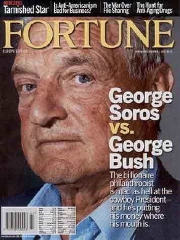 soros-fortune