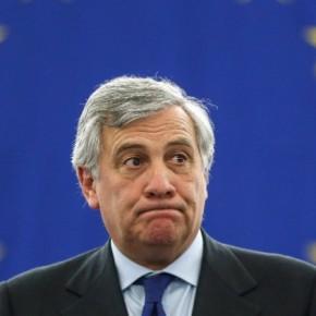 Αντιδράσεις και πυρά για τις δηλώσεις Ταγιάνι για τηνFYROM
