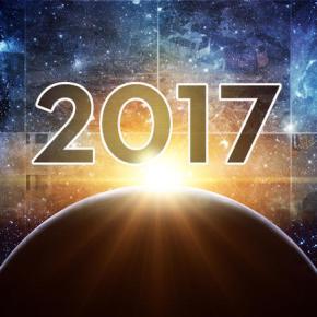 Τι θα αλλάξει στον κόσμο το 2017:οι προβλέψεις τουStratfor