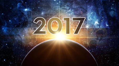 ti-tha-allaksei-ston-kosmo-to-2017oi-problepseis-tou-stratfor_w_l