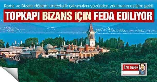 topkapi_bizans_icin_feda_ediliyor2212017852-1