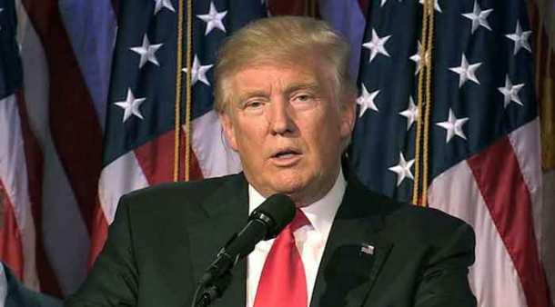 trump_speech