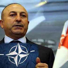 Σοκ για ΝΑΤΟ και Αμερικανούς: Ο Τούρκος ΥΠΕΞ ανακοίνωσε ότι «Μπορεί να εκδιωχθούν» από την βάση τουIncirlik