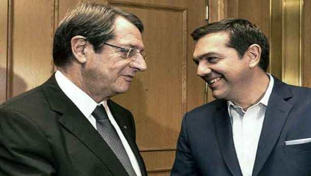 tsipras-anastasiadis-821_0