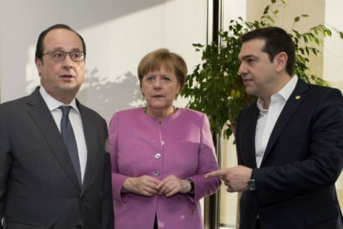 tsipras-merkel-oland