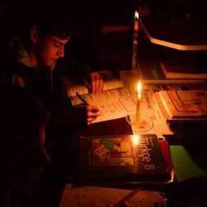 Τούρκος υπουργός Ενέργειας: «Από το έδαφος των ΗΠΑ εξαπολύονται κυβερνοεπιθέσεις στο ηλεκτρικό μαςδίκτυο»!