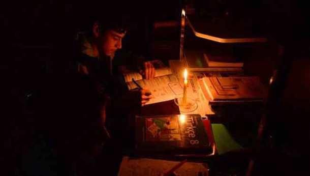 turk_blackout