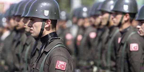 turkish_army-660x330