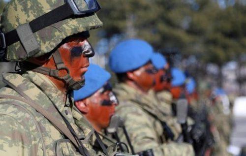 turkish_commandos-630x400