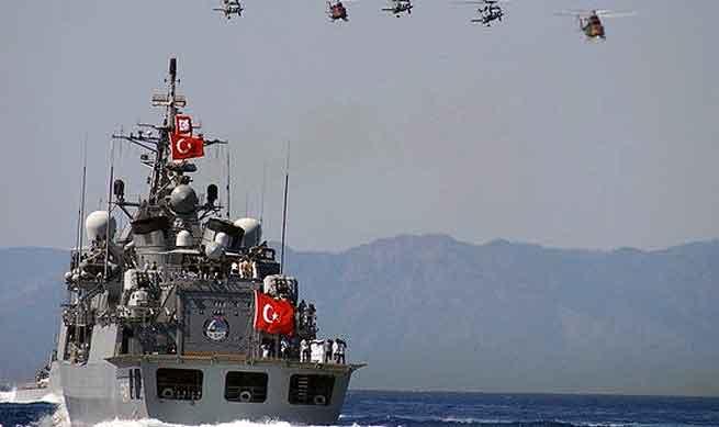 turkish_fregata-555x330