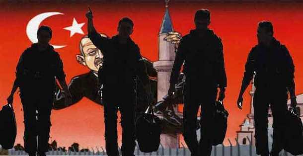 turkish_pilots-640x330