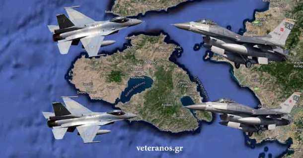 veteranos-gr_-3-1024x537