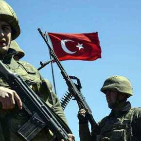 Η «χρυσή ευκαιρία» της Ελλάδας – Ομολογία πρώην Τούρκου αξιωματικού που υπηρετούσε στο ΝΑΤΟ: «Έχουμε χάσει την μαχητική μας ισχύ, ο Ερντογάν μας οδηγεί σε αυτοκτονία»(video)
