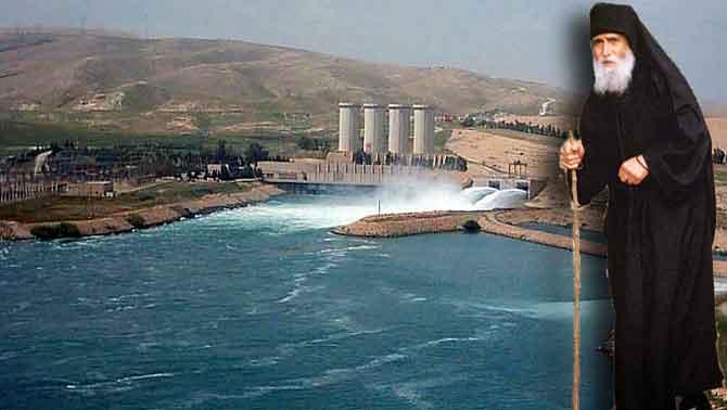 2c613-isis-dam-iraq-2z7z8ls2qhpzmfoza8s3d6