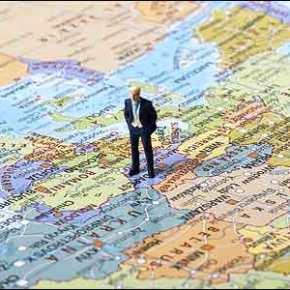 H Eλλάδα διώχνει τους πολίτες της- Το 30% των εργαζομένων ψάχνει δουλειά στοεξωτερικό
