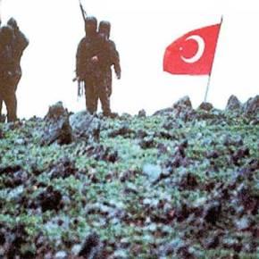 Προοίμιο πολεμικών εξελίξεων-Τουρκία: «Ανεβαίνουμε στα Ίμια όποτεθέλουμε»