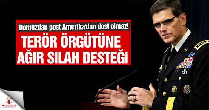 abdli_general_gizli_ziyarette_teror_orgutune_agir_silah_sozu_verdi2522017794