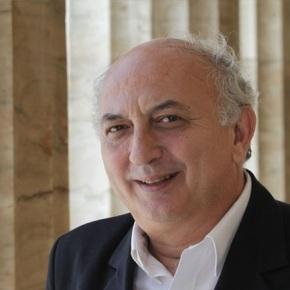 Γ. Αμανατίδης: «Γκρίζες ζώνες στο Αιγαίο δενυπάρχουν»