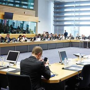 ΟΙ ΛΕΠΤΟΜΕΡΕΙΕΣ ΤΟΥ ΠΑΚΕΤΟΥ ΘΑ ΑΠΟΤΕΛΕΣΟΥΝ ΑΝΤΙΚΕΙΜΕΝΟ ΔΙΑΠΡΑΓΜΑΤΕΥΣΗΣ -Ικανοποίηση στις Βρυξέλλες για το αποτέλεσμα του Eurogroup σχετικά με τηνΕλλάδα