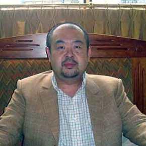 Nέες αποκαλύψεις: Μέσα σε λίγα δευτερόλεπτα δολοφονήθηκε ο ετεροθαλής αδερφός του Κιμ Γιονγκ Ουν(βίντεο)