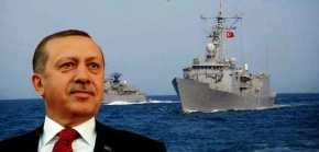 Ο Ρ.Τ.Ερντογάν ξεκίνησε επαφές με διεθνείς παράγοντες και ΗΠΑ για το καθεστώς του Αιγαίου- Προειδοποιεί την Αθήνα η Ουάσιγκτον για τουρκικές πολεμικέςπροετοιμασίες