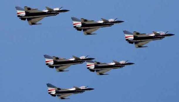 china_jets
