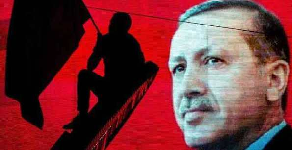 erdogan-640x330