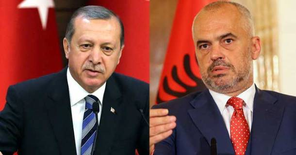 erdogan-rama-exthroi-ths-elladas