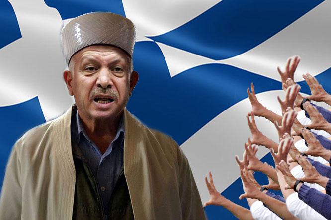 erdogan-xotzas61