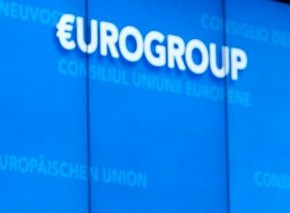 Eurogroup: Μόνος εφικτός στόχος μια συμφωνία για επιστροφή τωνθεσμών