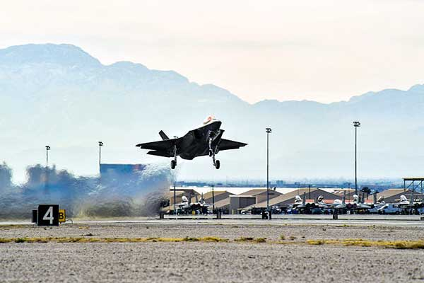 f-35-red-flag-2-706x471