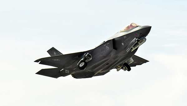 f-35-red-flag-700x396