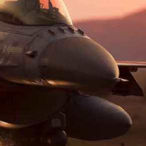 Εκσυγχρονισμός F-16! Τα πάντα για το πρόγραμμα και γιατί η καθυστέρηση απόφασης μαςωφέλησε!