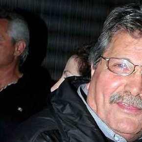 ΘΛΙΨΗ ΣΤΟΝ ΚΑΛΛΙΤΕΧΝΙΚΟ ΚΟΣΜΟ! «Έφυγε» ξαφνικά από τη ζωή γνωστός Έλληνας ηθοποιός (Photo +video)