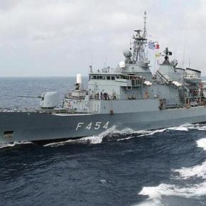 «Tο Αιγαίο είναι θάλασσα ηρεμίας και ασφάλειας» λέει στέλεχος της κυβέρνησης Προσπάθεια να πέσουν οι τόνοι από την κυβέρνηση για τα σκηνικά έντασης στοΑιγαίο