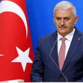 Τουρκία: Ο Μπιναλί Γιλντιρίμ θα είναι άραγε ο τελευταίος πρωθυπουργός τηςχώρας;